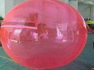 Next WOW Inflatable Water walking balls ( Zorbing water balls ) WOW Inflatable Water walking balls ( Zorbing water balls )